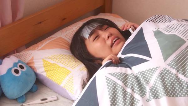 ドラマ版「ゆるキャン△」第8話感想 画像 (92)