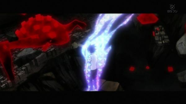 「モブサイコ100Ⅱ」2期 5話感想 (74)