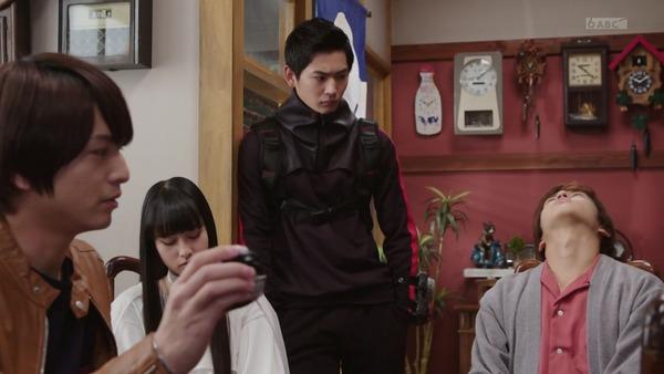 「仮面ライダージオウ」33話感想 (26)