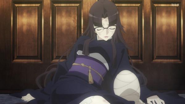 「ロード・エルメロイII世の事件簿」12話感想 (24)