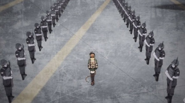 「十二大戦」2話 (64)