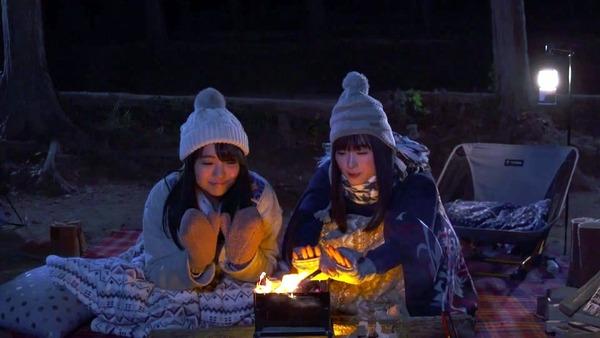 ドラマ版「ゆるキャン△」第7話感想 画像 (84)