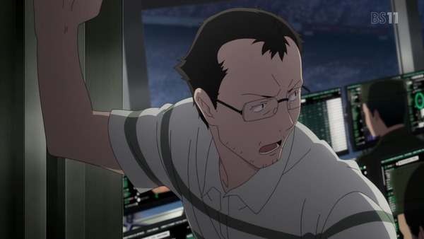 「ReCREATORS(レクリエイターズ)」20話 (12)