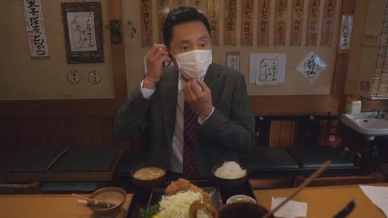 「孤独のグルメ Season9」1話感想 (59)