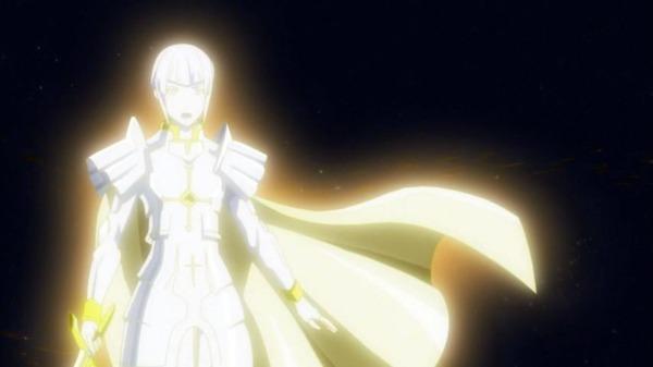 純潔のマリア (3)