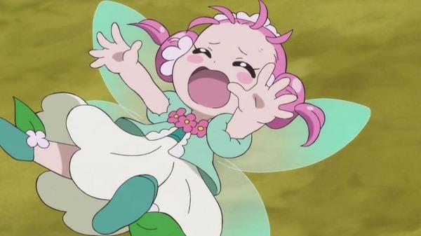 「魔法つかいプリキュア!」第18話感想 (34)