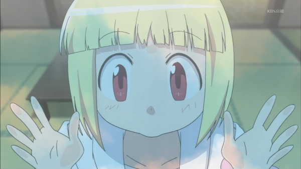 「アリスと蔵六」2話 (57)