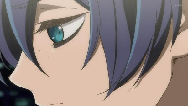 「さらざんまい」第9話感想 (11)