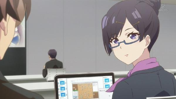 「りゅうおうのおしごと!」8話 (16)