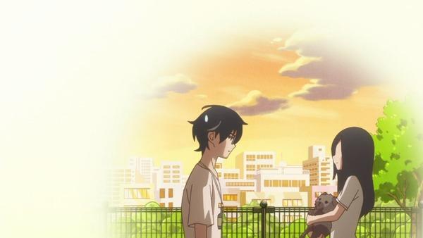 「かくしごと」第4話感想 画像 (12)