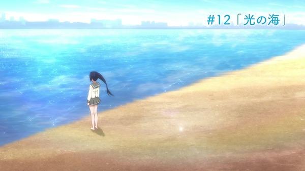 「ラブライブ! サンシャイン!!」2期 11話 (70)