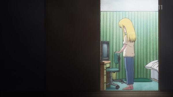 「ハイスコアガール」12話(最終回)感想 (50)
