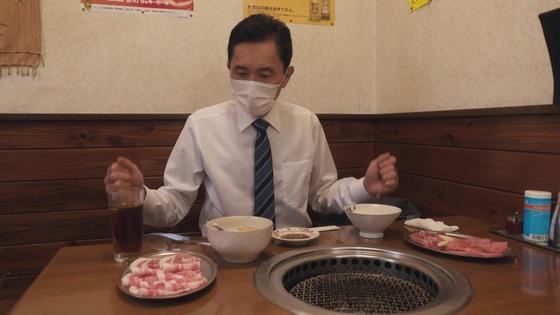 「孤独のグルメ Season9」9期 5話感想 (70)