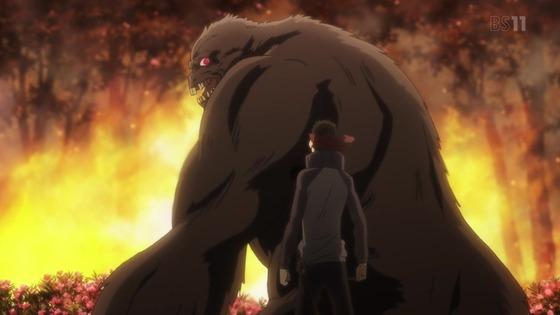 「グレイプニル」第10話感想 (47)