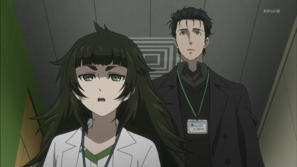 「シュタインズ・ゲート ゼロ」2話感想 (59)