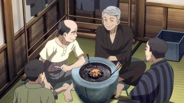 昭和元禄落語心中 (11)