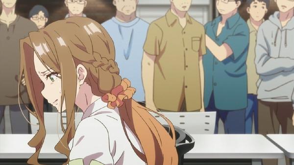 「りゅうおうのおしごと!」9話 (57)