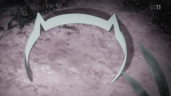 「ダーリン・イン・ザ・フランキス」5話 (44)