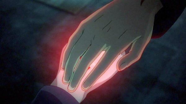 「FateZero」21話 (47)