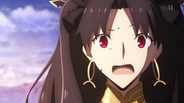 「FateGrand Order」FGO 21話感想 画像  (42)