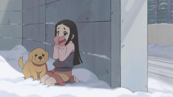 「かくしごと」第11話感想 (87)
