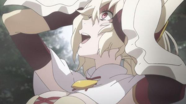 六花の勇者 (29)