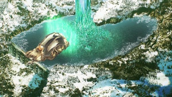 蒼穹のファフナー EXODUS (49)