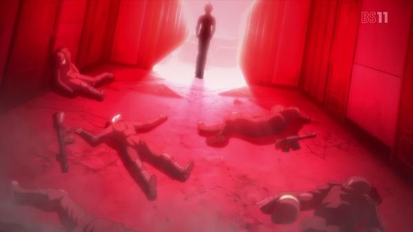 「ダンガンロンパ3 未来編」 (70)