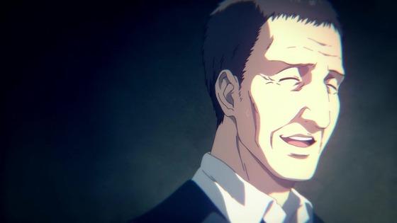 「進撃の巨人」63話(4期 4話)感想 実況まとめ  (98)