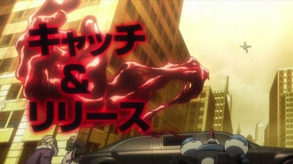 「血界戦線 & BEYOND」2期 8話 (51)