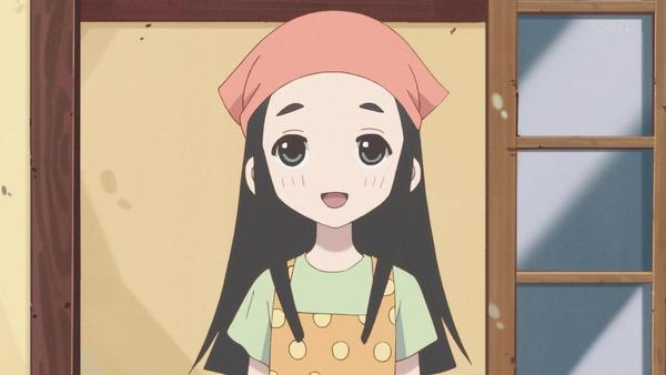 「かくしごと」第3話感想 画像 (36)