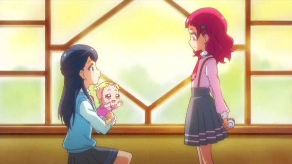 「HUGっと!プリキュア」2話 (45)