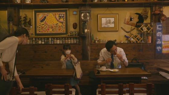 「孤独のグルメ Season9」2話感想 (28)