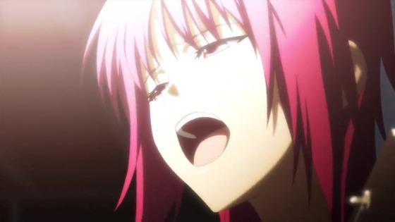 「Angel Beats!」第3話感想  (115)