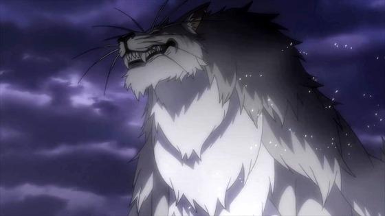 「Re:ゼロから始める異世界生活 氷結の絆」 (343)