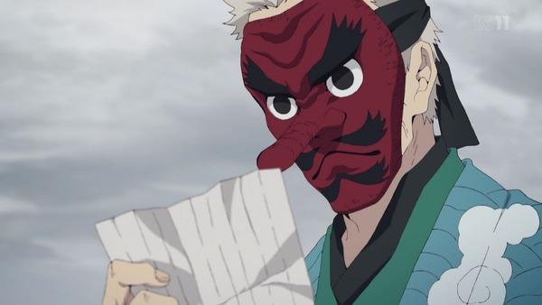「鬼滅の刃」2話感想 (57)