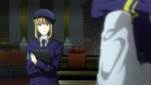 「銀河英雄伝説 Die Neue These」7話感想 (51)