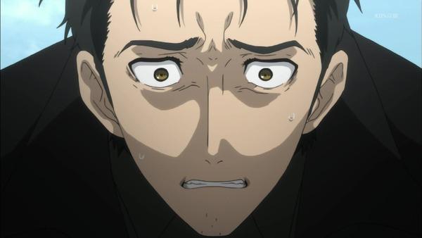 「シュタインズ・ゲート ゼロ」8話感想 (8)