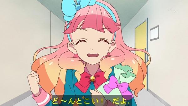 「アイカツフレンズ!」7話感想 (62)