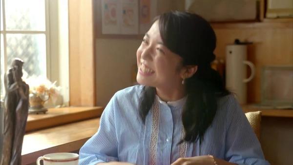 「孤独のグルメ  Season8」2話感想 (34)