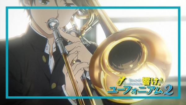 「響け!ユーフォニアム2」 (38)