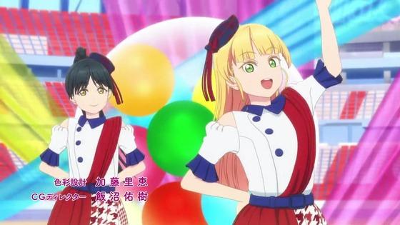 「ラブライブ!スーパースター!!」2話感想  (27)