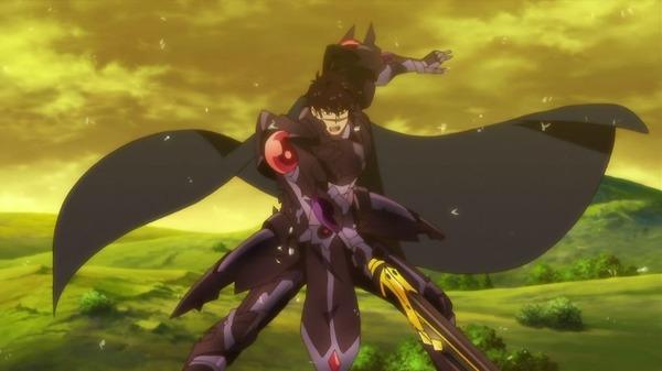 魔弾の王と戦姫 (5)
