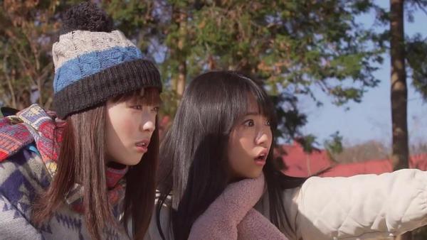 「ゆるキャン△」第11話感想 画像 (86)