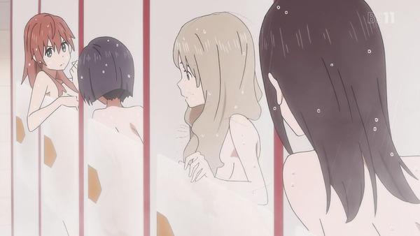 「ダーリン・イン・ザ・フランキス」8話 (10)