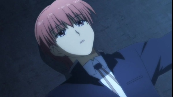 「Angel Beats!」1話感想 (9)
