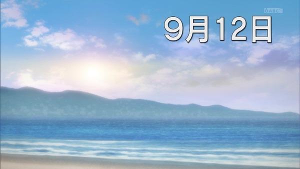 「青春ブタ野郎はバニーガール先輩」9話感想 (159)