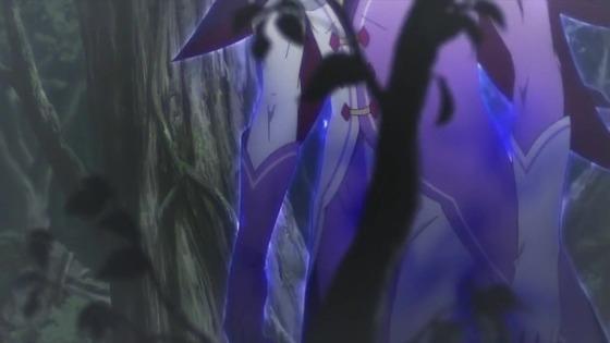 「リゼロ」45話感想 (51)