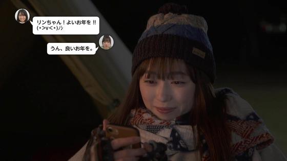 ドラマ版「ゆるキャン△」スペシャル感想 (188)