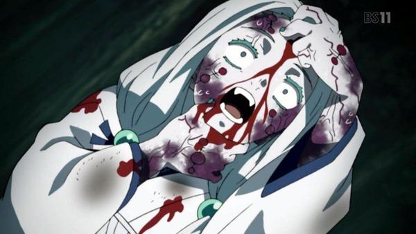 「鬼滅の刃」20話感想 (58)